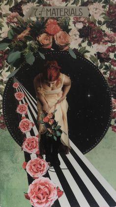 Card of the Day – 7 of Pentacles (Materials) – Sunday, July 12, 2020 – Tarot by Cecelia Tarot By Cecelia, Reap What You Sow, Online Tarot, Spiritual Path, Pentacle, Tarot Decks, Tarot Cards, My Books, About Me Blog