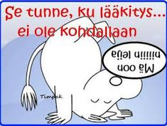 Kuvahaun tulos haulle huumorikuvat Learn Finnish, Someone Like Me, Some Fun, Sarcasm, Cool Pictures, Fairy Tales, Haha, Letters, Comics