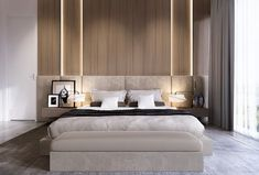 6 Nice Cool Tips: Small Bedroom Remodel Awesome small bedroom remodel toilets.Small Bedroom Remodel Toilets small bedroom remodel tips.Master Bedroom Remodel The Doors. Master Bedroom Interior, Modern Master Bedroom, Master Bedroom Design, Home Interior, Interior Design, Girls Bedroom, Hotel Bedroom Decor, Suites, Luxurious Bedrooms