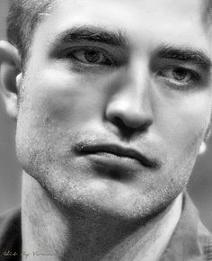 COMIC_CON_2011 {Oh, Rob...what you do to me!}