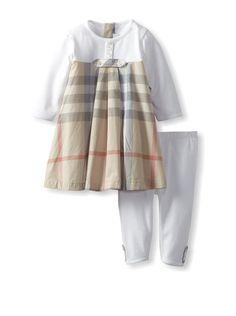 Burberry Kid's Dress And Legging Set, http://www.myhabit.com/redirect/ref=qd_sw_dp_pi_li?url=http%3A%2F%2Fwww.myhabit.com%2F%3Frefcust%3D5A5ODXXMHLN6Z2YEPWIJY2CMJM%23page%3Dd%26dept%3Dkids%26sale%3DAVXVQV7O0X5Z5%26asin%3DB00E4KPHB4%26cAsin%3DB00E4KPHGY