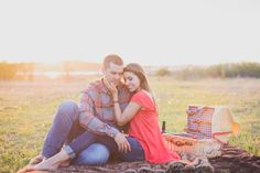 San Marcos: Austin Texas Wedding Photographer | Kelly Costello Photography | #engagement #photos #austin #htx #outfits #sanmarcos #firefighter