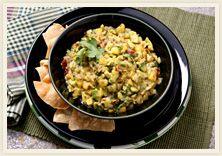 Guacamole Recipe | California Avocado Commission