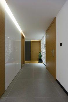 Galeria de Edifício Residencial 144 / Ali Sodagaran + Nazanin Kazerounian - 22