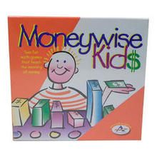Moneywise Kid$