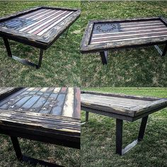 Betsy's Colonial Freedom Coffee Table by U May Approach The Bench Ltd.!  http://ift.tt/1Nxsn1y  #patriotic #americana #sickguns #conservative #thinredline #firefighter #fdny #emt #nypd #lapd #thinblueline #murica #military #brothersinarms #usaf #airforce #army #marines #grunt #ranger #veterans #specops #thinredandblueline #thingoldline #pro2a #firearms