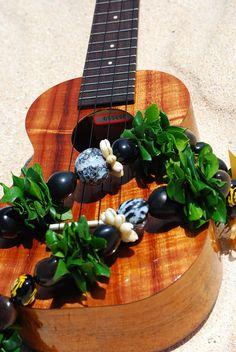 love hawaiian music