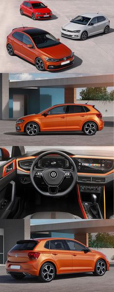 The Ever So Brilliant 2018 Volkswagen Polo You Need For more detail:https://www.germancartech.co.uk/blog/ever-brilliant-2018-volkswagen-polo-need/