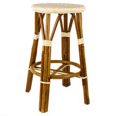 French Bistro Bar Stool | Mahoney | Pinterest | French Bistro, Bar Stool  And Stools