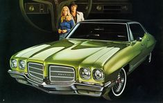 The 9 Fastest Cars of 1972* 33 Comments Written by Tom Appel in Classic Cars, Dodge, Ford, Lincoln, Mercury