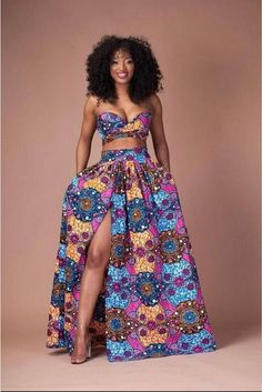 African Fashion Designers, African Inspired Fashion, Latest African Fashion Dresses, African Print Dresses, African Print Fashion, Africa Fashion, African Wear, African Attire, African Dress