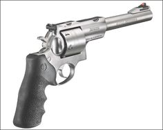 .454 Casull conversion Ruger Super BlackhawkLoading that magazine is a pain! Get your Magazine speedloader today! http://www.amazon.com/shops/raeind