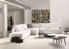 Couch @ Top Interieur