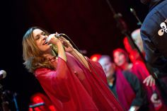 Auditiori Terrassa 2013