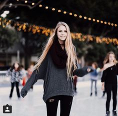 (Ava's face claims are Maggie Lindemann and Scarlett Leithold). Ava) hi amazing people :) who wants to hang out today?