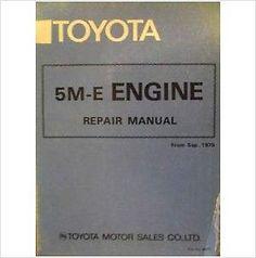 Toyota 1kd ftv engine repair manual rm806e pdf toyota manual toyota 5m e engine repair manual 1979 98395 fandeluxe Choice Image