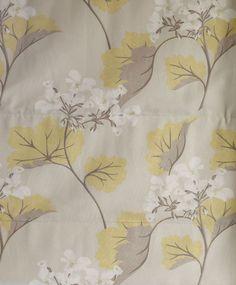 Laura Ashley Millwood Fabric