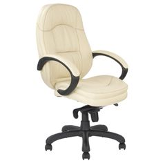 SERTA PURESOFT OFFICE MASSAGE CHAIR