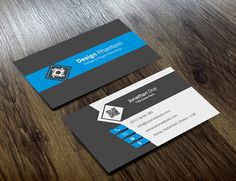 7 best business cards images on pinterest business card design image result for business card examples reheart Choice Image