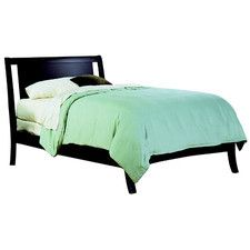 Create Nevis Panel Bed Sale Discount