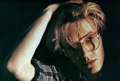 New David Sylvian Biography - On the Periphery. Only available from www (dot) sylvianbiography (dot) com  Reviews and feedback: www (dot) facebook (dot) com/DavidSylvianBiography Twitter: @NewSylvianBook