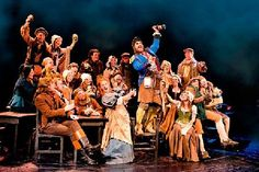 TOP Price Les Misérables Theatre Tickets with Over 70 million people in 42 countries and 22 languages have witnessed this spectacular adaptation of Victor Hugo™s masterpiece, are you ready to join them? After 30 years on the West End stage this i http://www.MightGet.com/february-2017-2/top-price-les-misã©rables-theatre-tickets-with.asp