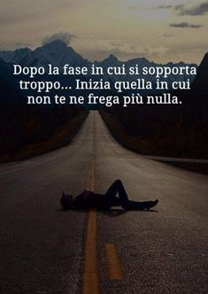 21 ideas for quotes life truths mantra Tumblr Quotes, Wise Quotes, Quotes For Him, Words Quotes, Inspirational Quotes, Funny Quotes, Hr Humor, Italian Quotes, Quotes About Everything