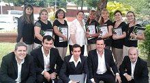 Voces Libres Py – Grupo Coral (Paraguay)