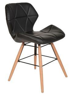 Die 17 Besten Bilder Von Burostuhl Chair Design Black Und Desk