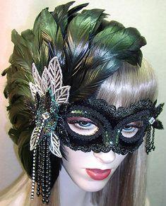 Renaissance+Masquerade+Masks | ... are extremely elegant and beautifully constructed Masquerade Masks