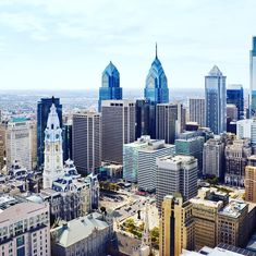 Philadelphia  If you are looking to rent in Center City or Philadelphia area We have  hundreds of options.  Years of experience! I can help you to find the perfect rental for you. Call or text (845) 544-4735  Javieremail1@gmail.com  #centercityphilly #centercity #rittenhousesquare #philadelphiaflyers #philadelphiaeagles #oldcity #philly #graduatehospital #filtersquare #societyhill #rentals #rents #condos #luxurylife #fff #upenn #wharton #realestate #lfl #love #friends #photography #house…