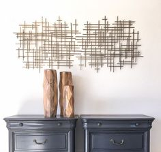 7 Nice Tips AND Tricks: Unique Furniture Hardware french vintage furniture.Vintage Furniture Store old furniture beautiful.How To Painted Furniture. Diy Furniture Projects, Furniture Sale, Repurposed Furniture, Furniture Makeover, Furniture Decor, Furniture Design, Kids Furniture, Steel Furniture, Diy Projects