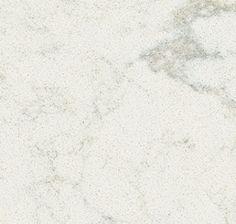 Cambria's Torquay quartz countertops