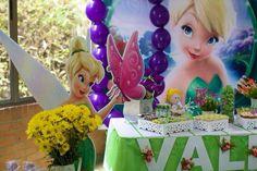 3 birthday party | CatchMyParty.com