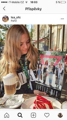 Hannah Montana, Jojo Siwa, Bari, Little Mix, Celebrity, Youtube, Celebrities, Celebs, Youtube Movies