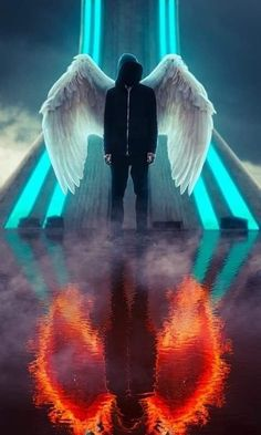 iphone wallpaper for guys Hoodie Guy Wings iPhone. iphone wallpaper for guys Hoodie Guy Wings iPhone Wallpaper Smoke Wallpaper, Flash Wallpaper, Hacker Wallpaper, Angel Wallpaper, Graffiti Wallpaper, Neon Wallpaper, Wings Wallpaper, Hipster Wallpaper, Supreme Wallpaper