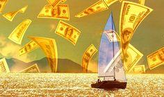 Ganhar na Loteria: Grupo super sortudo entrega números da Quina