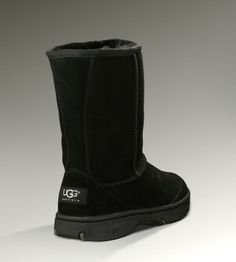 Ugg boots outlet, cheap sale for women.