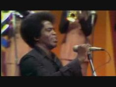"""""""Say It Loud, I'm Black and I'm Proud"""": The Night James Brown Saved Boston 8/8 - YouTube: http://www.youtube.com/watch?v=G7JUzrkQZkQ"""
