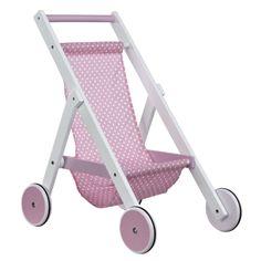 Köp en stabil dockvagn / sulky Star i trä från Kids Concept Dolls Prams, Shops, Advertising And Promotion, Wooden Dolls, Handmade Wooden, Handmade Dolls, Doll Accessories, Baby Shop, Flamingo