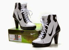 Shoes Hohe Schuhe, Stiefel, Schuhe Für Männer, Prada Schuhe, Absatzschuhe,  Schuh 9ff3e47a5f