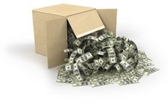 factoring receivables advantages http://www.calameo.com/read/0025581163346d3d552eb
