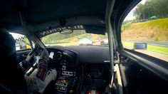 GO FAST, 2014 WRT AUDI TOTAL, The Spa 24 Hours [Video]