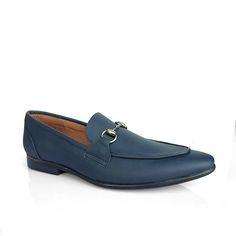 Giày tây Gucci nam cao cấp đẹp Thông tin chi tiết: + Mẫu giày tây công sở cao cấp dành cho nam + Thương hiệu Gucci nổi tiếng trên toàn thế giới. + Chất liệu da thuộc hàng cao cấp, rất khó bị tróc hoặc bị bong + Thuộc hàng super fake cao cấp giống chính hãng 99%. + Gọi 0977 888818 để đặt đôi giay nam hang hieu này + Tặng kèm thẻ VIP nếu mua trên 1,000,000