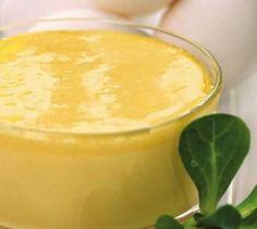"""Майонез """"яичный"""" 1 стакан подсолнечных семечек 1 столовая ложка сухой горчицы 1 столовая ложка лимонного сока 3 зубка чеснока Черная индийская соль по вкусу Острый перец по вкусу Posna Predjela, Raw Food Recipes, Sauces, Seeds, Pudding, Creative, Desserts, Easy, Tailgate Desserts"""