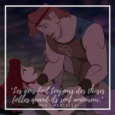 Citations d& Disney - Disney Films, Disney Cartoons, Disney And Dreamworks, Disney Pixar, Walt Disney, Manga Quotes, Film Quotes, Disney Love Quotes, Disney Princess Tiana