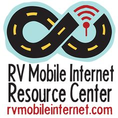 Google Planning Wireless Service – Tapping Sprint & T-Mobile Networks  RV Mobile Internet