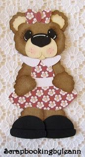 Here are my new paper piecings on Ebay.      All patterns used are by Little Scraps of Heaven Designs .                            Tha...