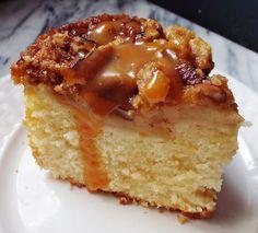 Caramel Apple Coffee Cake 042 (2)