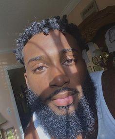 Fine Black Men, Gorgeous Black Men, Cute Black Guys, Handsome Black Men, Pretty Men, Black Boys, Fine Men, Beautiful Men, Beautiful People